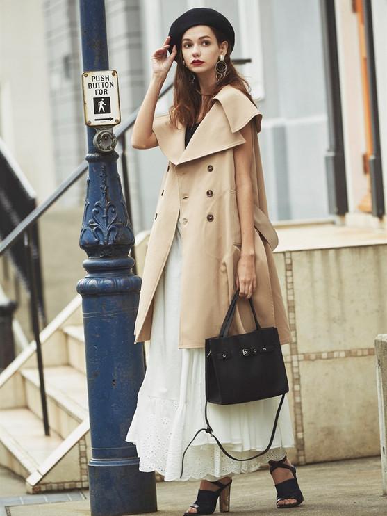 Fashion 25.jpeg