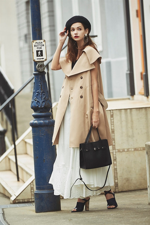 Fashion K_69