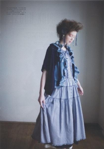 Fashion K_88