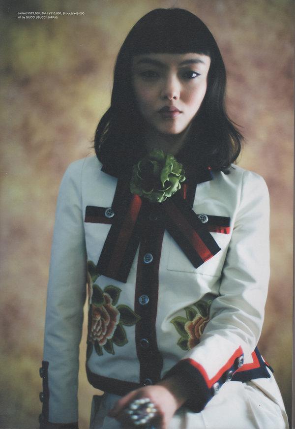 Fashion K_9