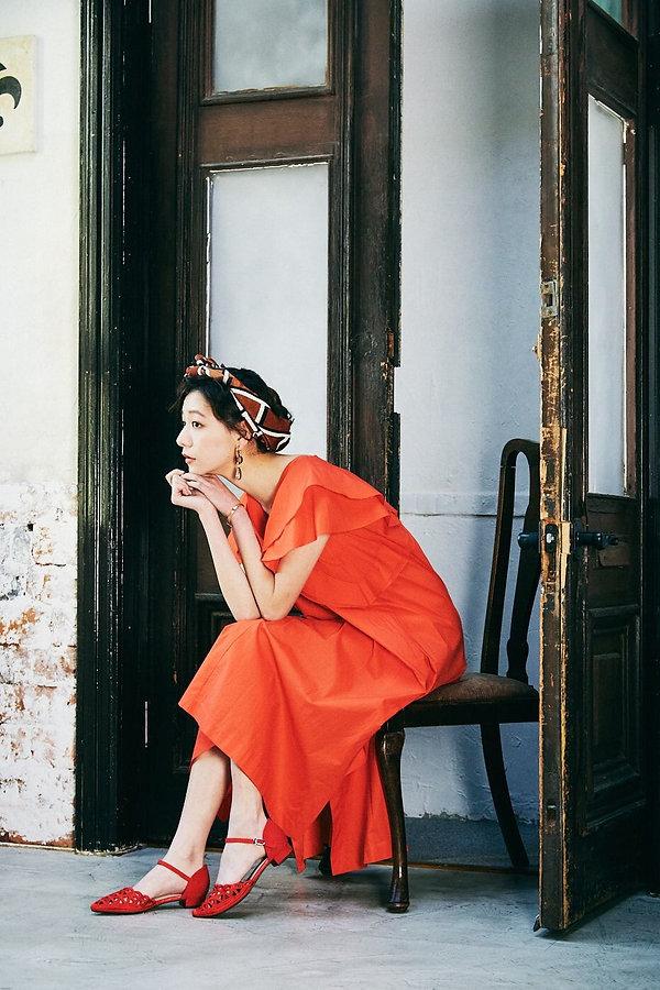 Fashion K_58
