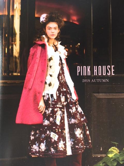 Pink House 15.jpg