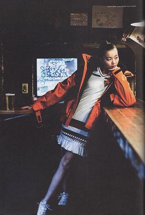 Fashion K_28_1