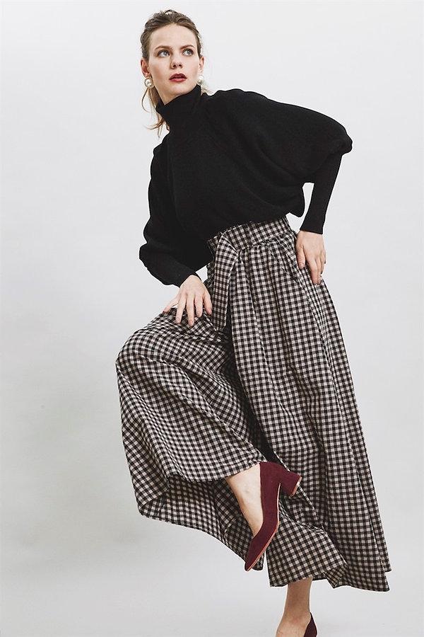 Fashion K_62
