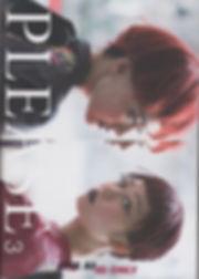 スキャンのコピー2.jpeg