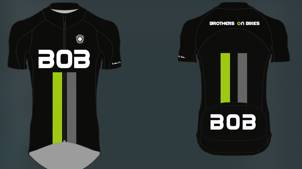 Pro Fit Short Sleeve Jersey