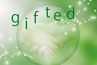 gifted0.png