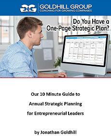 Strategic_Planning_e-book_cover_12-18-20.jpg