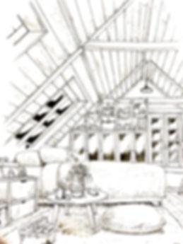 「attic(屋根裏)」へようこそ。 ここは北欧(主にバルト三国)で出会った物の中で「良いな」と思ったものを販売させていただくサイトです。 「attic(屋根裏)」と聞いて感じるワクワク感をお伝え出来るようにしたいと思っています。  よろしくお願いします。