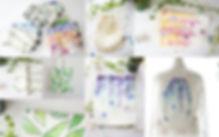 utu_collage.jpg