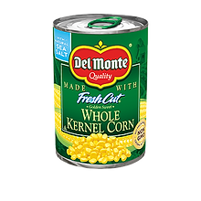 DelMonte-Whole-Kernel-Corn.png