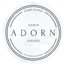 AdornMagazinePublishedBadge.png