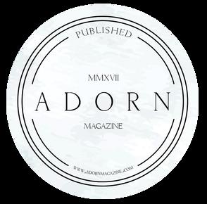 AdornMagazinePublishedBadge.png