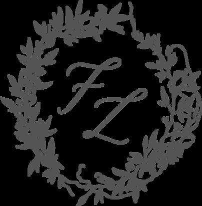 FL monogram wreath_grey.png
