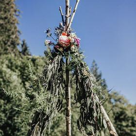 Arbor details 🌿 #scottabeyou #fionaloui