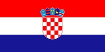 1920px-Flag_of_Croatia.svg.png