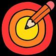 051-target.png