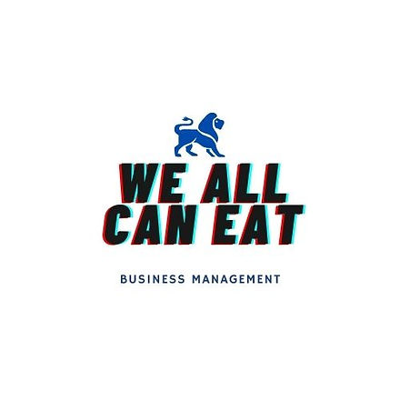We All Can Eat Inc.jpg
