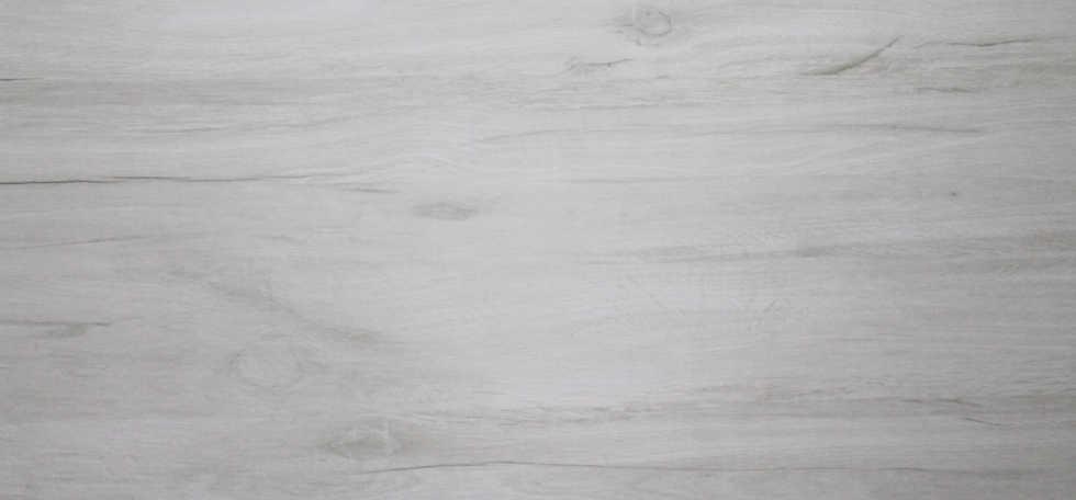 Corda Legno Venezia legno 310316-15 (2).