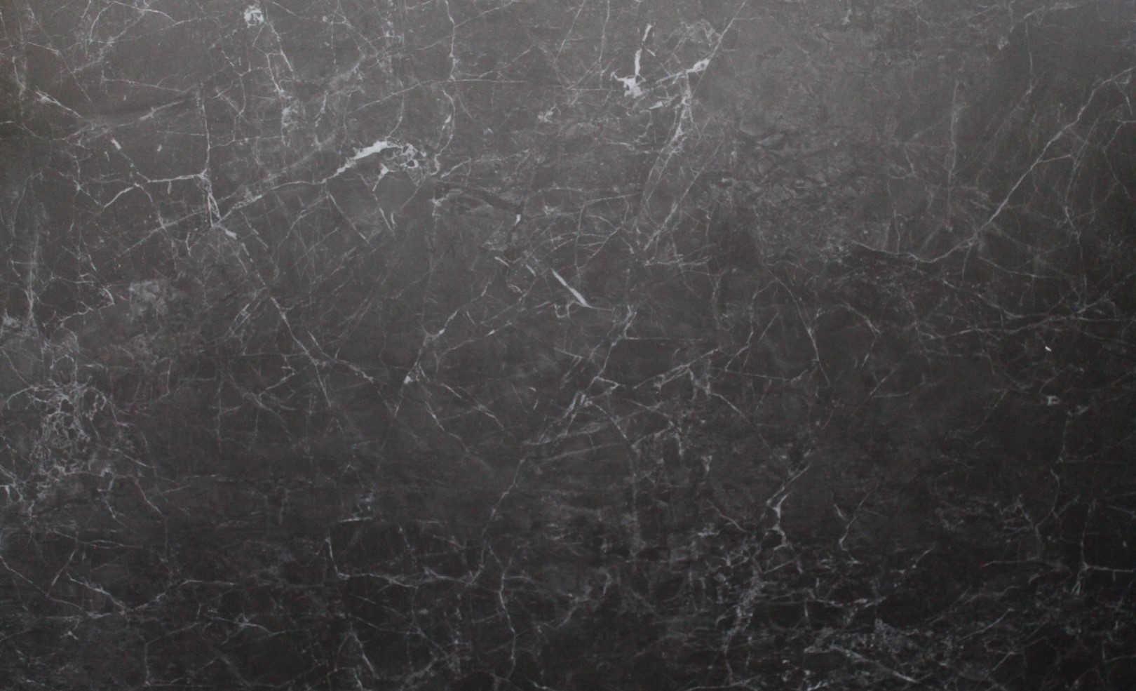 Nero Greco Cava cava 090117-15 (1).JPG