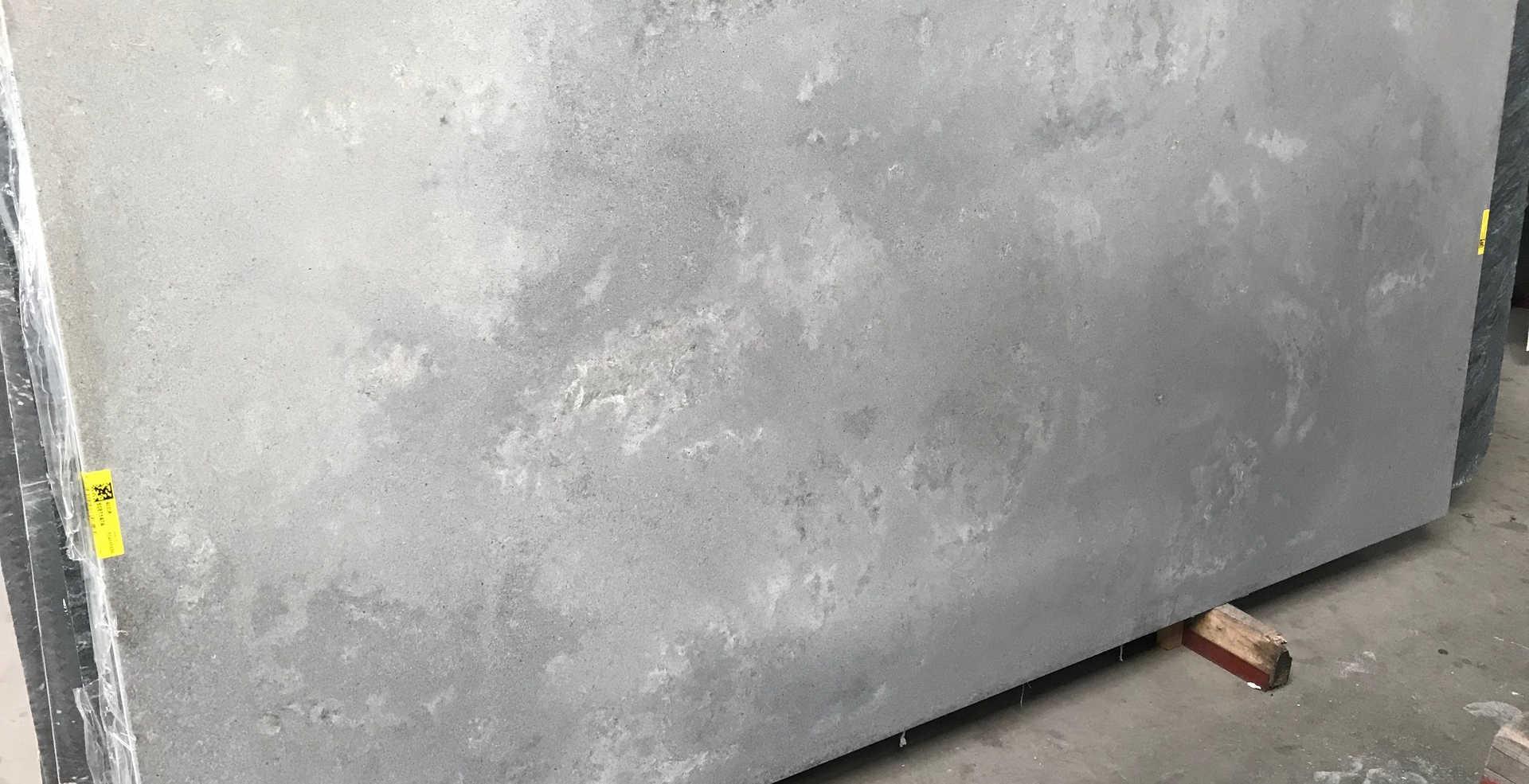 CA4033R Rugged Concrete_280617 (5).jpg