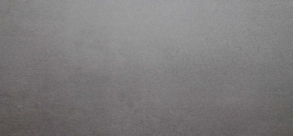 Antracite Calce calce 090117-15 (10).JPG