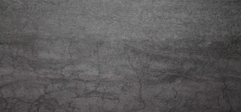 Pietra Di Savoia Antracite Cava cava 190