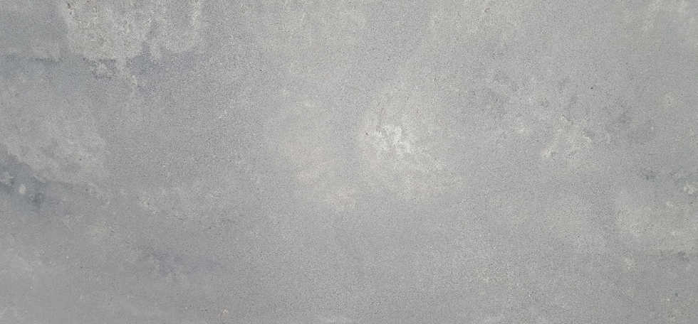 CA4033 Rugged Concrete_5114543A_2cm_geb_