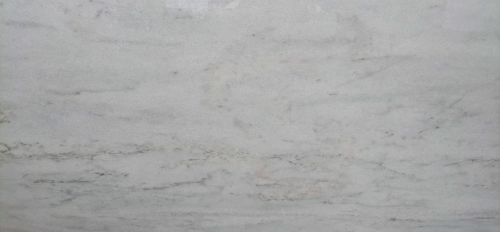 Ararat White CTX pol  020518-132 (1).png