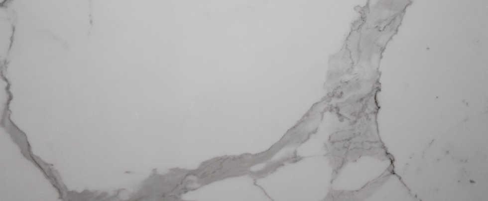Bianco Statuario Venato Cava pol 310316-