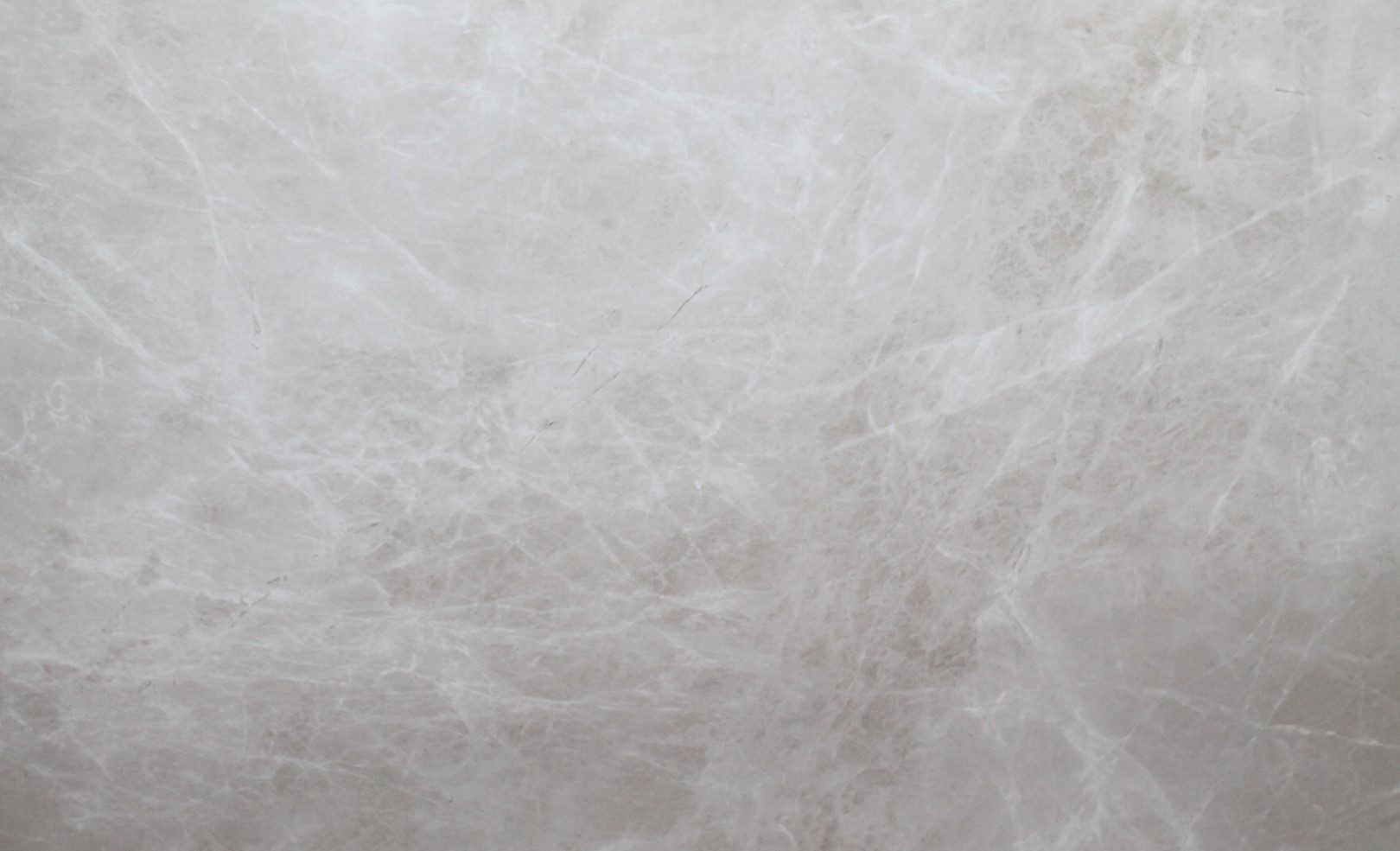 Diamonds Cream Cava pol 30011715 (2).JPG