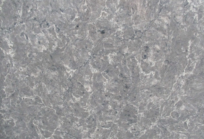 CA6003P Coastel Grey (3).JPG