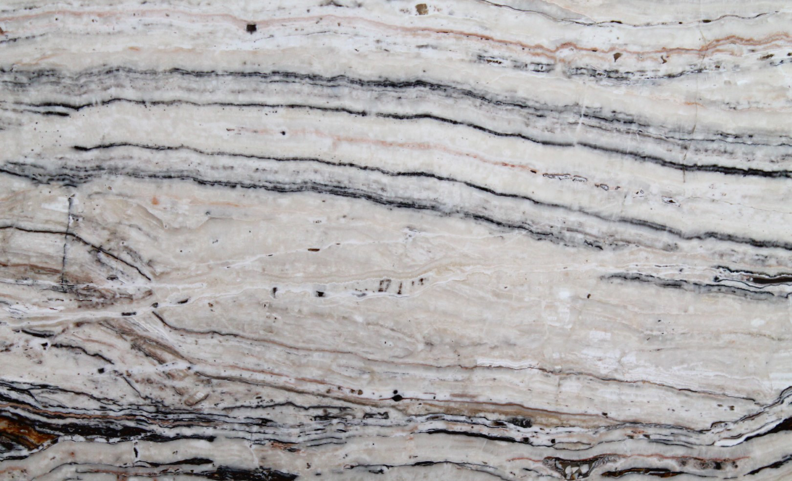 Onyx Cirrostratus pol 191114-1329 (2).pn