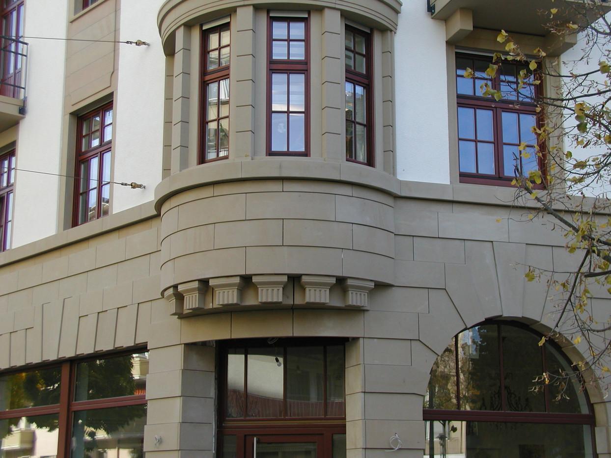 Fassade_Mannheim.JPG