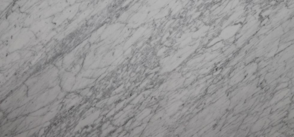 Bianco Gioia Venatino pol 141116-22994 (