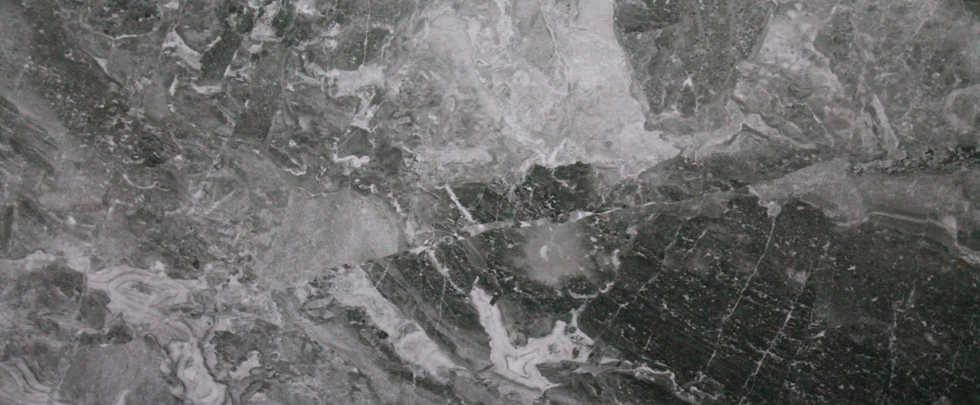 Orobico Grigio Cava cava 300117-15 (2).J