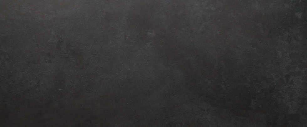 Nero Ossido ossido 041115 (2).JPG