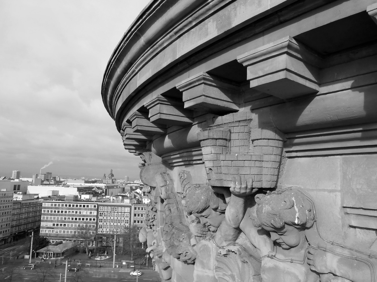 Wasserturm_Mannheim.jpg