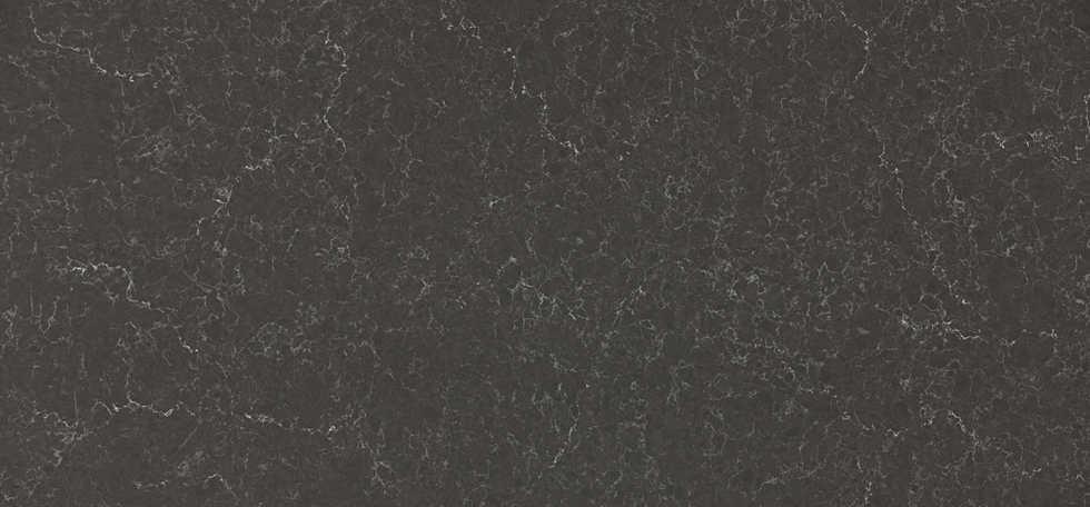 5003_piatra grey.jpg