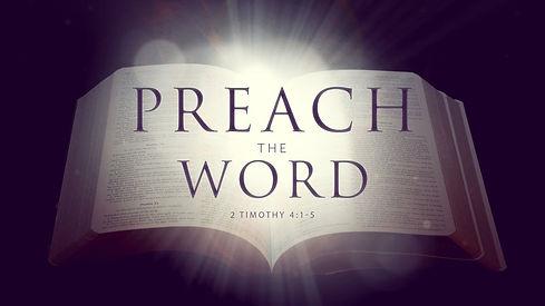 preach 2.jpg