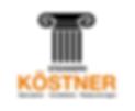 Logo_Koestner