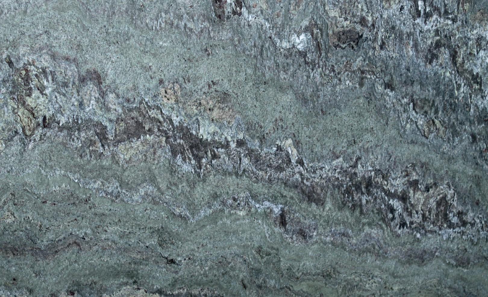 Tannoti-Velvet Green rinas 111111-12961