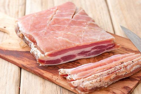 Pork Seasoning Meat