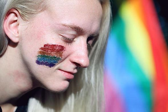 Rainbow Girl.jpg