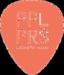 PPLPRS-logo-257x300.png