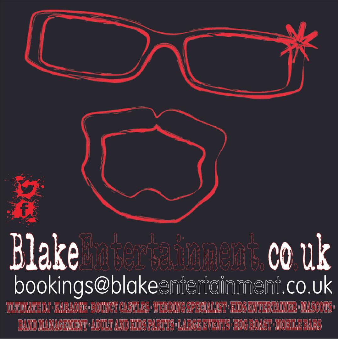 new blake logo 2020.jpg