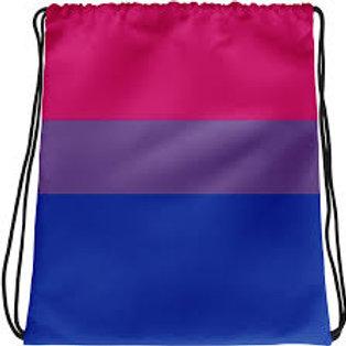 Bisexual Bag