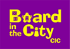 board-in-the-city-logo1.png