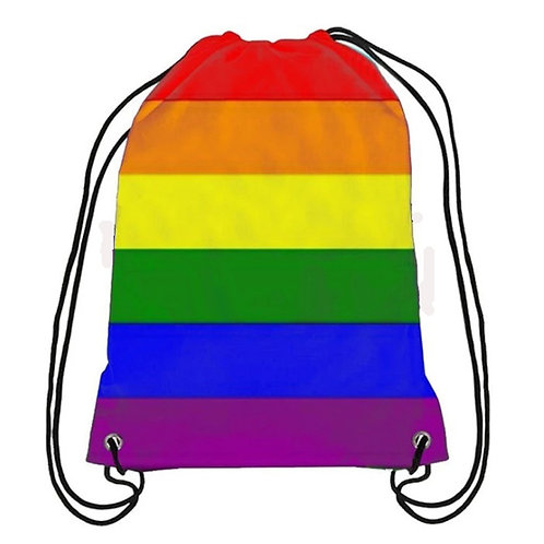 LGBT Bag