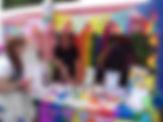 Community_Stalls_at_Pride_Glasgow_2018_1